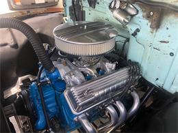Picture of '56 F250 - R0YO