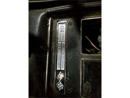 Picture of '72 Corvette Offered by Classic Car Pal - R0YT