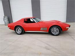 Picture of 1972 Corvette - $25,000.00 Offered by Classic Car Pal - R0YT
