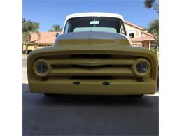 Picture of '53 F100 - R0YV
