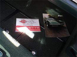 Picture of '71 Corvette Stingray - R0Z0