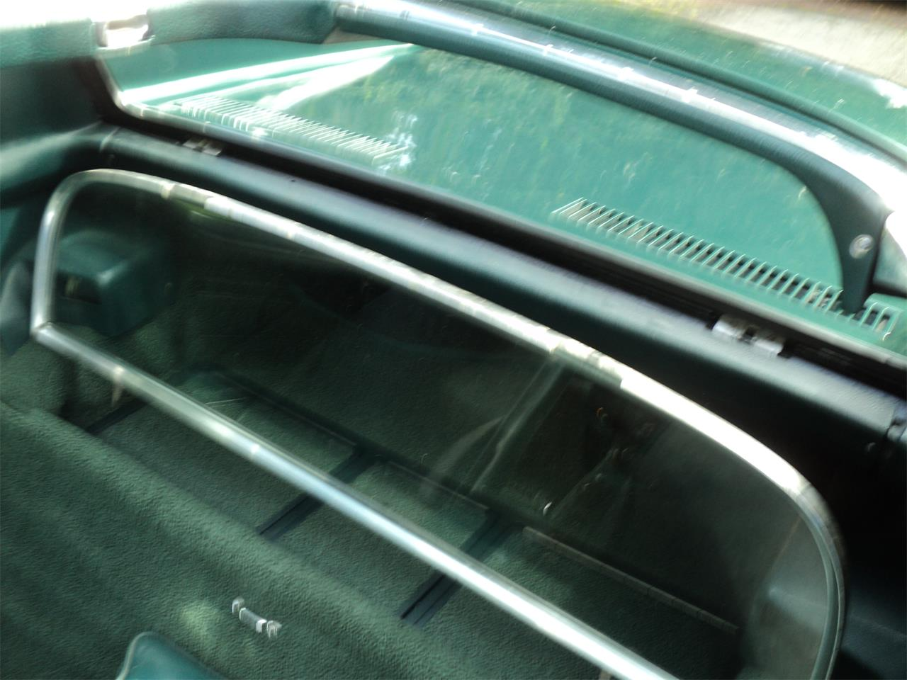 Large Picture of '71 Corvette Stingray - R0Z0