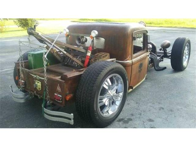 Picture of '34 Street Rod - R7QE