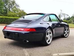 Picture of '97 911 Carrera - R0Z5