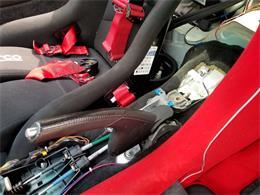 Picture of '01 911 Carrera - R0Z6