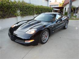 Picture of '03 Corvette Z06 - R0ZF