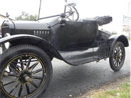 Picture of '23 Model T - R0ZK