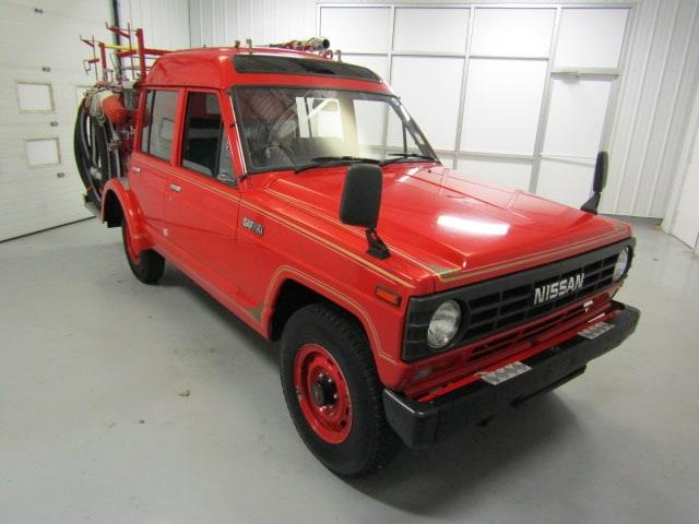 Picture of 1986 Safari located in Christiansburg Virginia - $8,999.00 Offered by  - R8PN