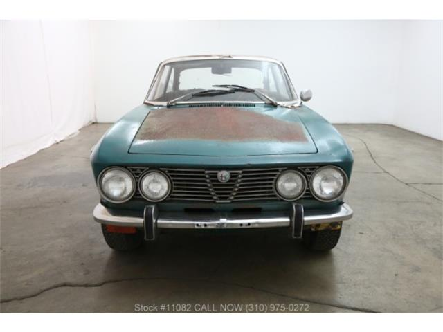 Picture of Classic '73 1750 GTV located in Beverly Hills California Offered by  - R8QY