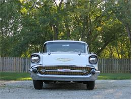 Picture of '57 Bel Air - R8XP