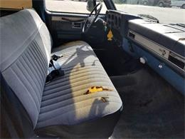 Picture of '86 Suburban - R8XR