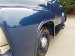 Picture of '55 F100 - R8XS
