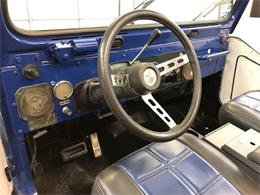 Picture of '79 CJ7 - R8XT
