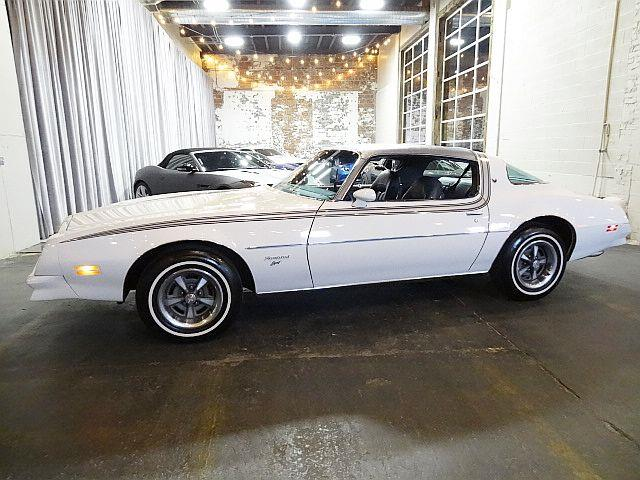 Picture of '76 Firebird - $23,500.00 Offered by  - R8XV