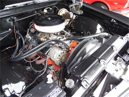 Picture of '71 Chevelle - R8XW
