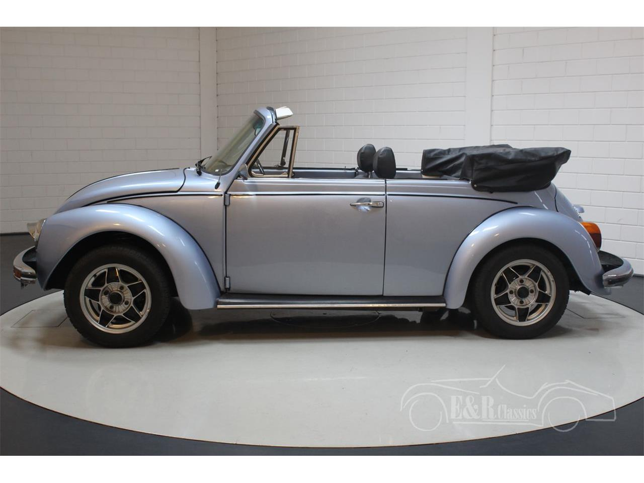 Large Picture of '74 Beetle - R8XY