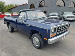 Picture of '85 D150 - R90P