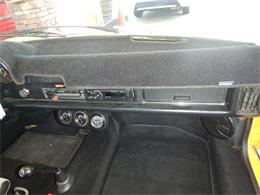 Picture of '74 914 - R90V