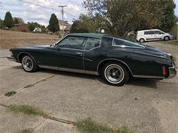 Picture of '73 Riviera - R823
