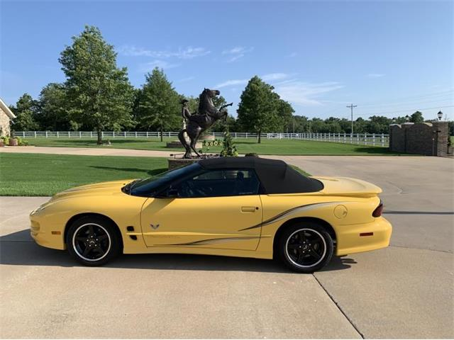 Picture of '02 Firebird - R975
