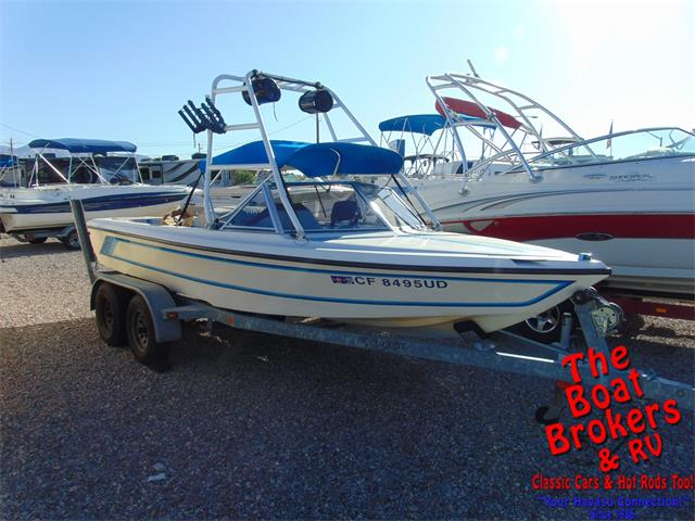 Picture of '92 Boat - $12,995.00 - RAE3