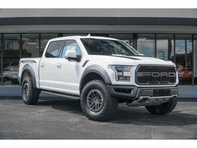 Picture of 2019 Ford F150 - $74,900.00 - RAI5