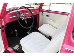 Picture of '67 Automobile - R878
