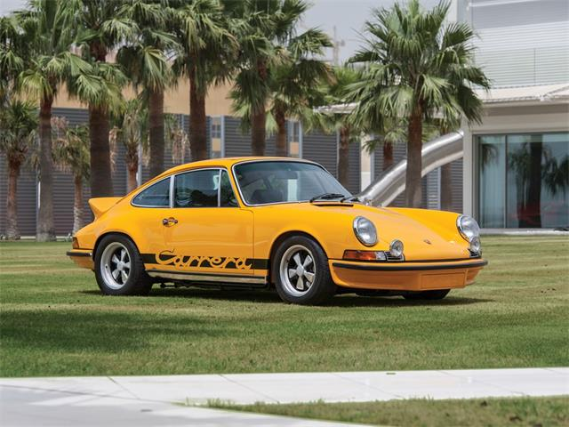 Picture of '73 911 Carrera RS - RB1L