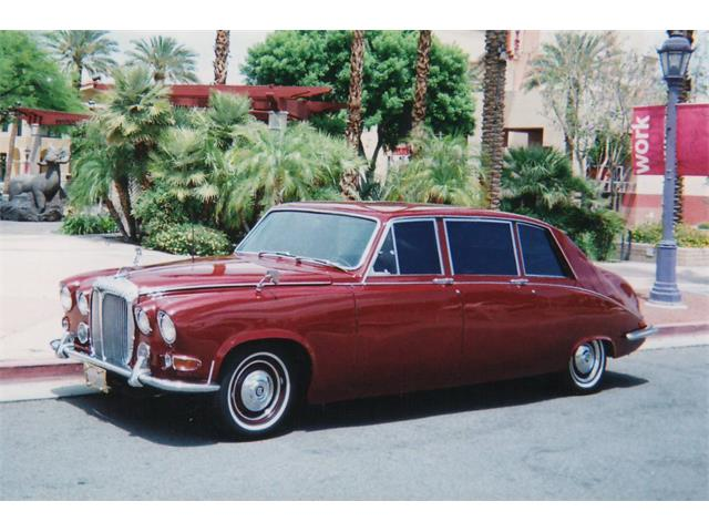 Picture of '76 Limo - RB3X