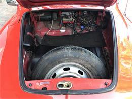 Picture of '73 Karmann Ghia - R89L