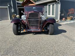 Picture of '30 Victoria - R89N