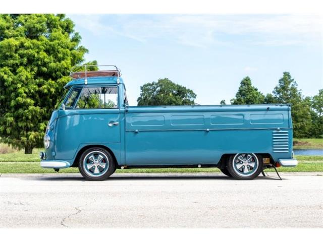 Picture of '59 Pickup - RB9U