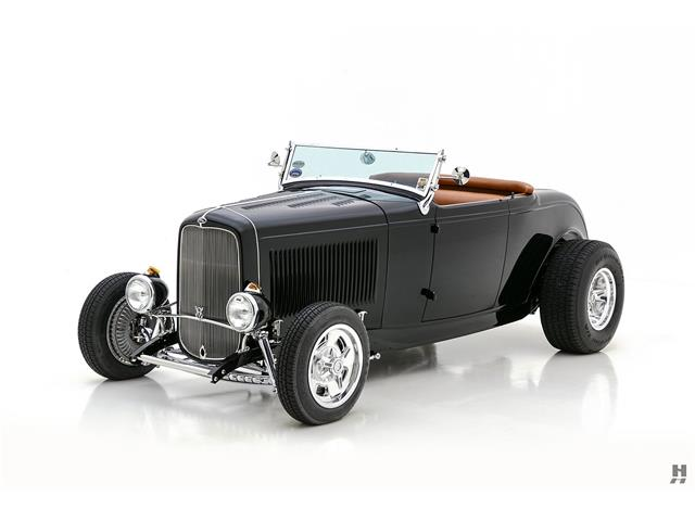 Picture of '32 Highboy - RBFB