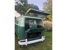 Picture of '65 Van - R8E1