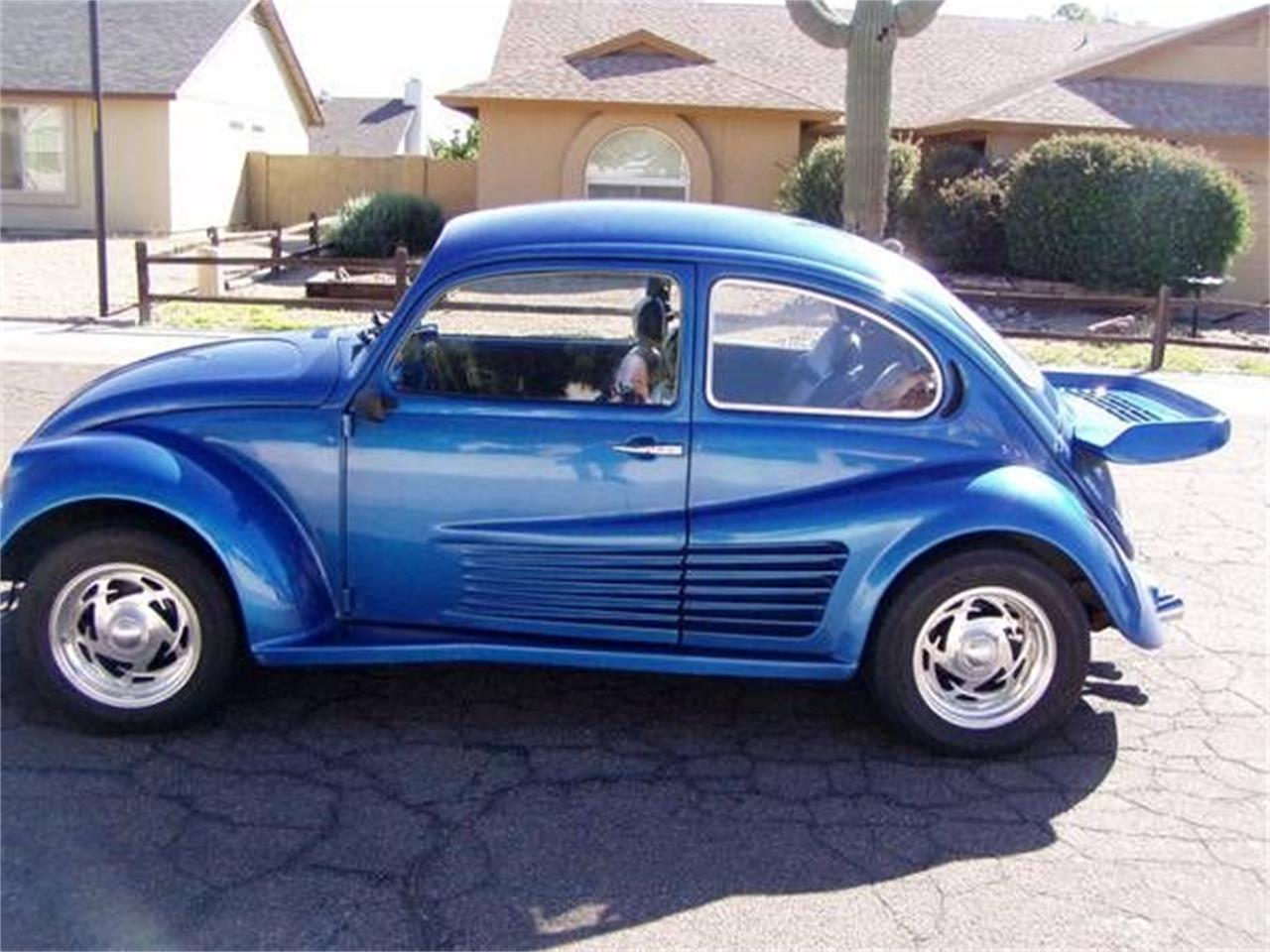 Large Picture of '73 Beetle - R8I3