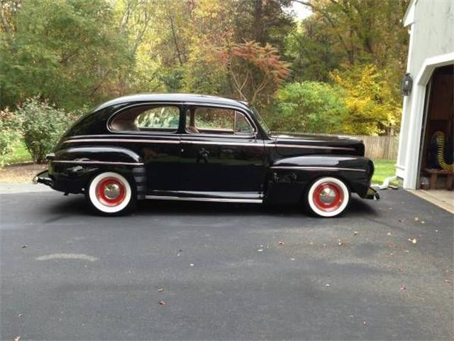 Picture of '46 Street Rod - R8IA