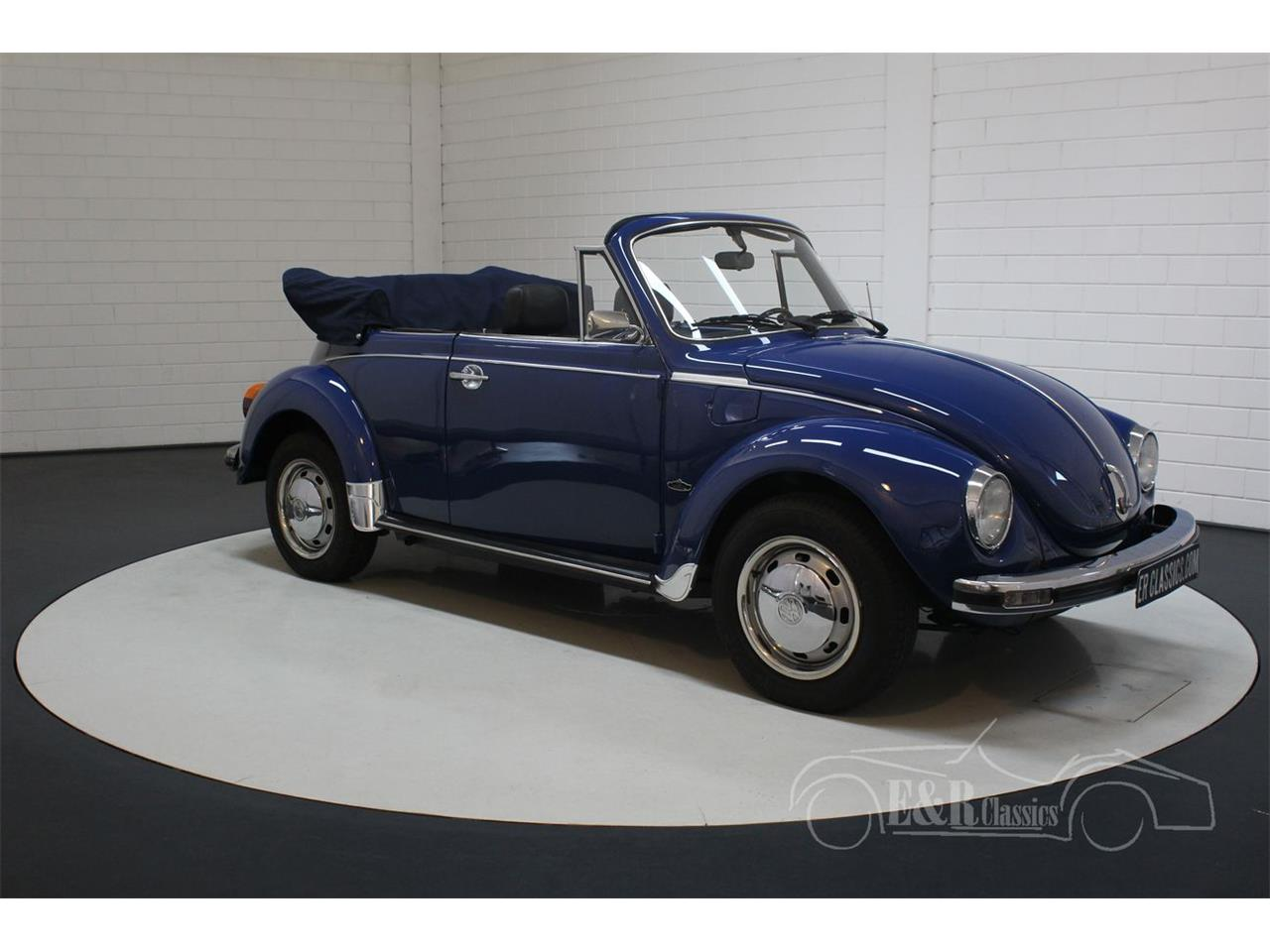 Large Picture of '76 Beetle - R8NQ