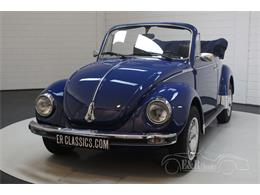 Picture of '76 Beetle - R8NQ