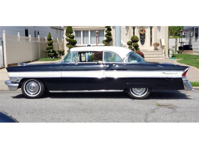 Picture of 1956 Other - $25,500.00 Offered by a Private Seller - R8O2