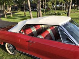 Picture of '66 Bonneville - R8OU