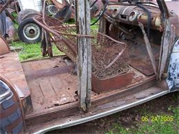 Picture of '42 Woody Wagon - $5,000.00 - 2XZP