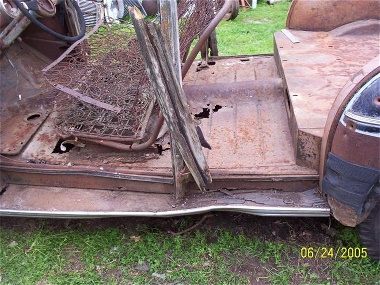 Large Picture of '42 Woody Wagon located in Minnesota - $5,000.00 Offered by Dan's Old Cars - 2XZP