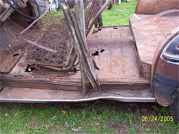 Picture of Classic 1942 Woody Wagon located in Minnesota Offered by Dan's Old Cars - 2XZP