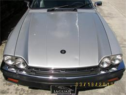 Picture of 1985 XJS located in Fremont California - $7,500.00 Offered by a Private Seller - 2YG4