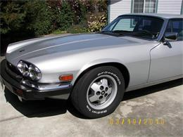 Picture of '85 XJS located in California - $7,500.00 Offered by a Private Seller - 2YG4