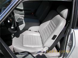 Picture of '85 Jaguar XJS - $7,500.00 - 2YG4