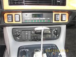 Picture of 1985 Jaguar XJS located in Fremont California - $7,500.00 - 2YG4