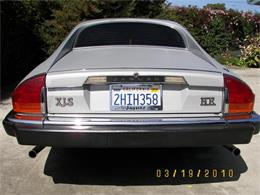 Picture of '85 Jaguar XJS - $7,500.00 Offered by a Private Seller - 2YG4