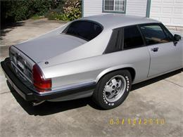 Picture of 1985 XJS - 2YG4