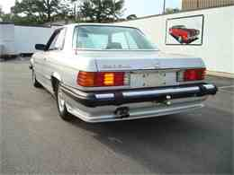 Picture of '81 380SL - 38GF